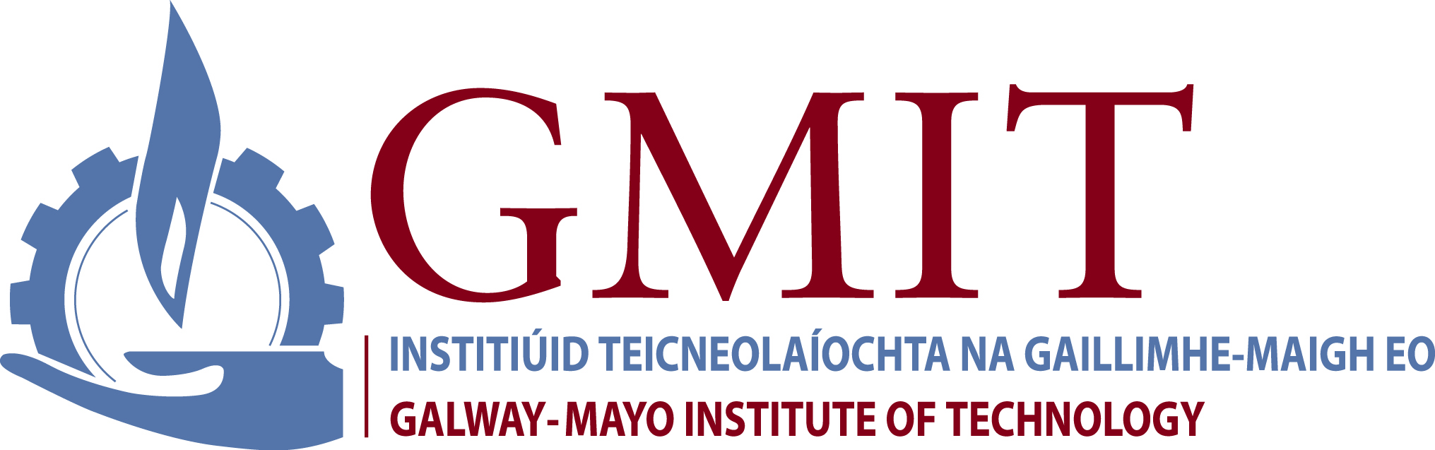 Galway Mayo Institute of Technology (GmIT)