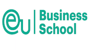 European University Business School (EUBS)