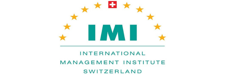 International Management Institute Switzerland (IMI)