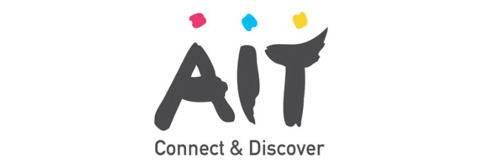 Athlone Institute of Technology (AIT)
