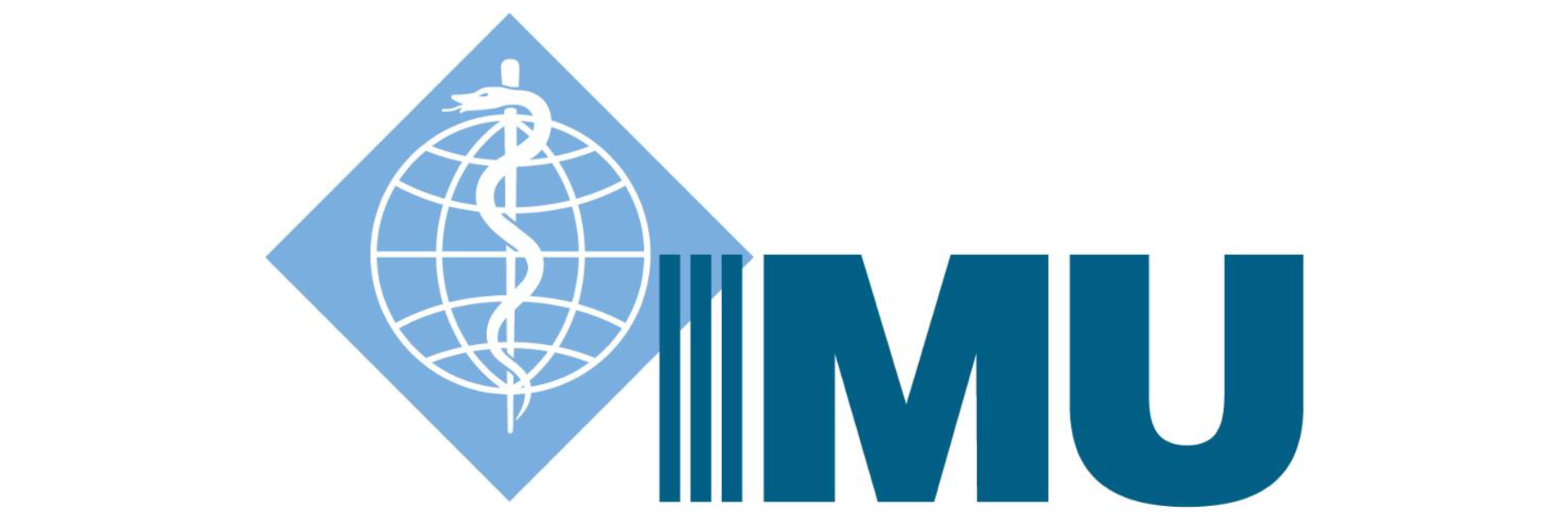 International Medical University Malaysia (IMU)